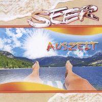 Cover Seer - Auszeit