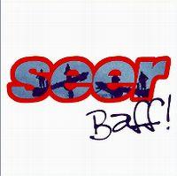 Cover Seer - Baff!