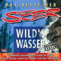 Cover Seer - Das Beste (Wild's Wasser)