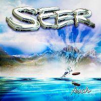 Cover Seer - Fesch