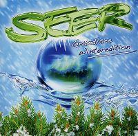 Cover Seer - Grundlsee