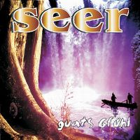Cover Seer - Guats G'fühl