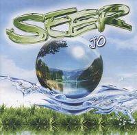 Cover Seer - Jo