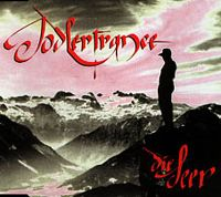 Cover Seer - Jodlertrance