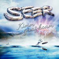 Cover Seer - Kimm guat hoam