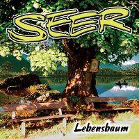 Cover Seer - Lebensbaum