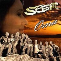 Cover Seer - Oma