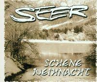 Cover Seer - Schene Weihnacht