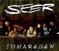 Cover Seer - Sumaregen