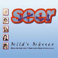 Cover Seer - Wild's Wåsser