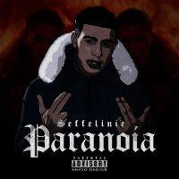 Cover Seffelinie - Paranoia