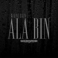 Cover Seiler und Speer - Ala bin