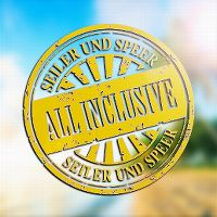 Cover Seiler und Speer - All Inclusive
