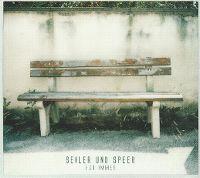 Cover Seiler und Speer - Für immer