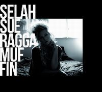 Cover Selah Sue - Raggamuffin
