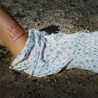 Cover Selena Gomez - Bad Liar