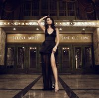 Cover Selena Gomez - Same Old Love