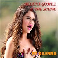 Cover Selena Gomez & The Scene - My Dilemma