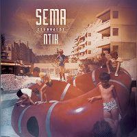 Cover Semantik - Sonnhalde