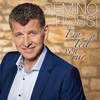 Cover Semino Rossi - Ein Teil von mir