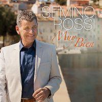 Cover Semino Rossi - Muy bien