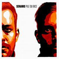 Cover Senamo - Pile ou face