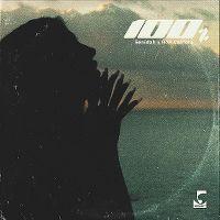 Cover Senidah feat. RAF Camora - 100%