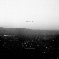 Cover Seoul - Stay With Us