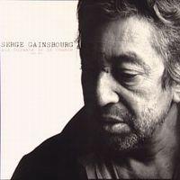 Cover Serge Gainsbourg - Aux enfants de la chance
