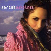 Cover Sertab - Aşkölmez