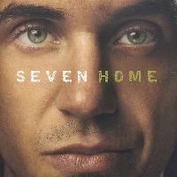 Cover Seven - Home