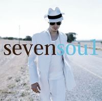 Cover Seven - Sevensoul