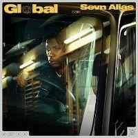 Cover Sevn Alias - Global