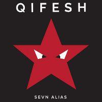 Cover Sevn Alias - Qifesh