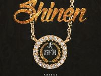Cover SFB - Shinen