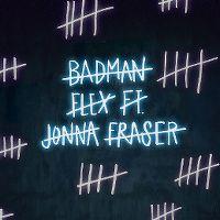 Cover SFB feat. Jonna Fraser - Badman Flex
