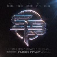 Cover SFB feat. Murda - Fuck It Up