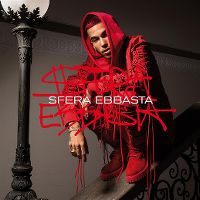 Cover Sfera Ebbasta - Sfera Ebbasta