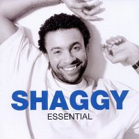 Cover Shaggy - Essential