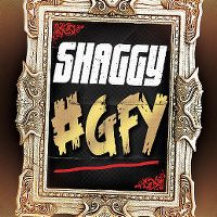 Cover Shaggy - Go F**k Yourself (GFY)