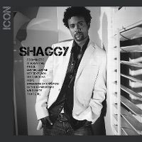 Cover Shaggy - Icon