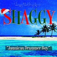 Cover Shaggy - Jamaican Drummer Boy