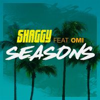Cover Shaggy feat. Omi - Seasons
