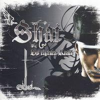 Cover Shai - Us eigener Kraft