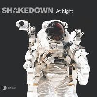 Cover Shakedown - At Night