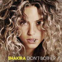 Cover Shakira - Don't Bother