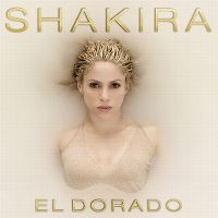 Cover Shakira - El Dorado