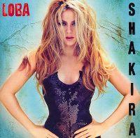 Cover Shakira - Loba