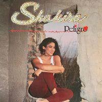 Cover Shakira - Peligro