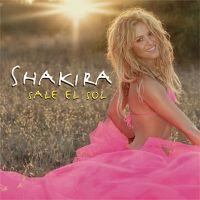 Cover Shakira - Sale el sol